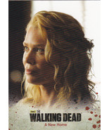 THE WALKING DEAD - SEASON THREE - Part 2 - **A NEW HOME** #11 ONLY 99 CE... - $0.99
