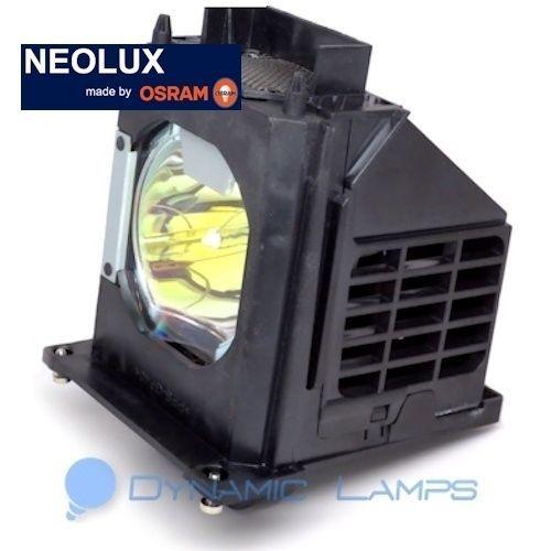 WD-65837 WD65837 915B403001 Osram NEOLUX Original Mitsubishi DLP TV Lamp