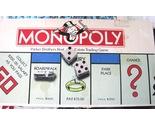 Monopoly original 1 thumb155 crop
