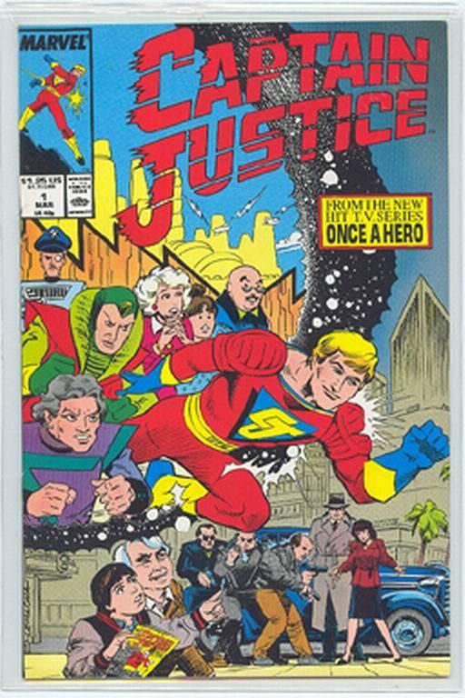 Captain justice  01