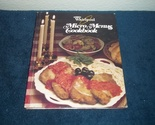 Whirlpool micro menus cookbook 1 thumb155 crop