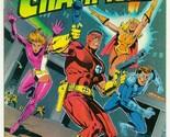 Champions  01  hero comics  thumb155 crop