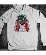 hip hop t shirt, lil wayne, 2chains, schoolboy Q, Kendrick Lamar, Gucci ... - $49.99