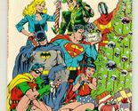 Christmas with the super heroes  01 thumb155 crop