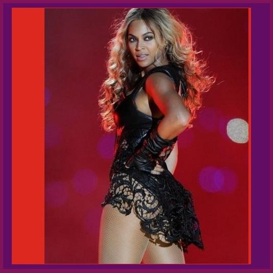 Exotic Black Lace Faux  PU Leather Teddy Bodysuit Celebrity Lingerie Stagewear