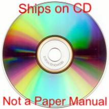 """Craftsman 12"""" Bandsaw Operators Manual 113.243300 - $10.88"""
