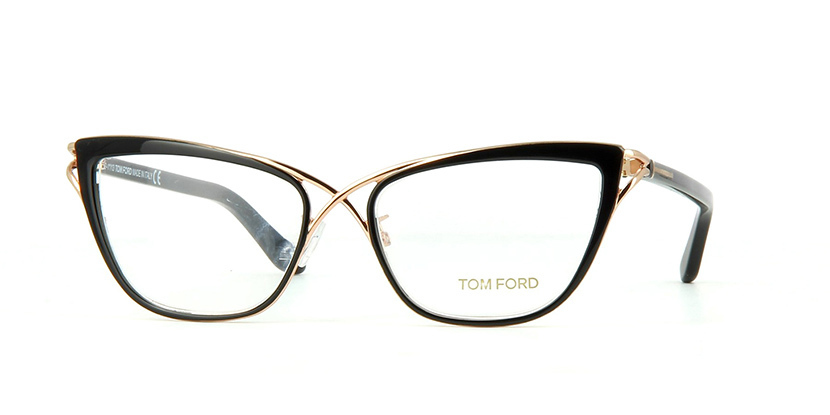 7cb62d960de New Authentic Tom Ford Tf5272 Ft5272 005 and 48 similar items
