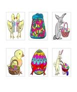 Easter00e-Digital Download-ClipArt-ArtClip-Digital - $3.00