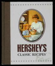 Hershey s classic recipes