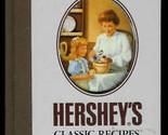 Hershey s classic recipes thumb155 crop