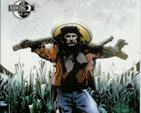 Cisco kid gunfire   brimstone  2 thumb155 crop
