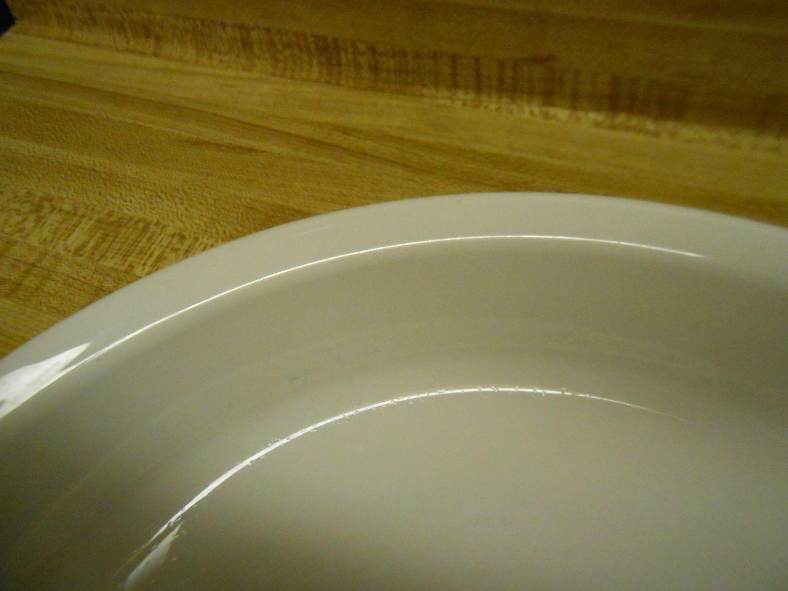 ... corning ware pie pan Cornflower blue pattern 9  pie pan microwave safe ... & corning ware pie pan Cornflower blue pattern and 50 similar items