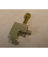 Fanuc Cable Clamp A99L-0035-0001 - $1.55