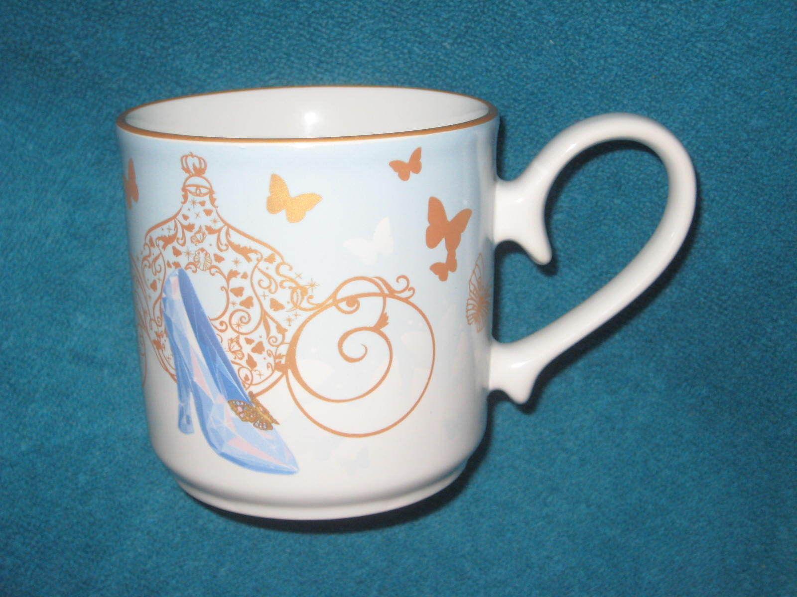 And Similar Disney Glass Items Princess 50 Cinderella Store E9WYHI2D