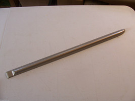 1999 JAGUAR XJ8 LEFT REAR  DOOR TRIM MOLDING ORIGINAL JAG  PART XJ6 1995 - $74.89