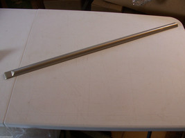 1999 JAGUAR XJ8 LEFT FRONT DOOR TRIM MOLDING ORIGINAL JAG  PART XJ6 1995... - $83.31