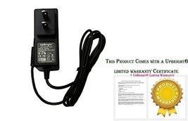 Netgear PWR-002-004 AC Adapter 12V 1.2A Power Supply For EN108 FS105 FE1... - $9.89