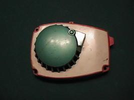 Homelite Recoil Starter Housing A59824 Red White Green - $924.99