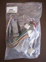 Nicestuff 68185 Mazda Bluetooth Handsfree Premium Harness EZ185 - $34.95