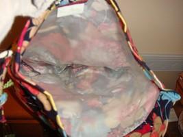 Vera Bradley Happy Snails Ditty Bag image 4