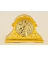Clock thumbtall