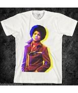 King of pop, classic, rock, Michael Jackson t shirt, bad, legend, music,... - $19.99+