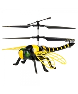 Sb s700 35 channel dragonflyshaped infrared remote control helicopter yellow 600x600 thumbtall