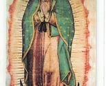 Laminated prayer card   magnificat 300.0315 001 thumb155 crop