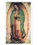 Laminated Prayer Card - Magnificat - L300.0315 - $1.99