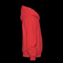 Ricky bear kids hooded sweatshirt right thumb200