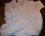Gap white pullover xl thumb155 crop