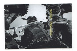 On the Bomb Run~ 12 O'clock High RARE 4x6 PHOTO in MINT CONDITION #51 - $11.83