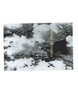 918th B-17 Formation~12 O'clock High RARE 4x6 PHOTO in MINT CONDITION #56 - $11.83