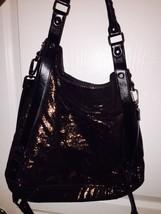 Kenneth Cole Shoulder Bag - $37.04