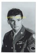 CHRIS ROBINSON is Sgt Komansky 12 O'clock High RARE 4x6 PHOTO MINT CONDI... - $11.83