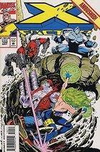 X-Factor #102 [Comic] by J.M. DeMatteis; Jan Duursema - €3,19 EUR
