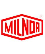 Milnor Part Number EDL00337 - $247.08