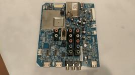 * Sony KDL-32EX400 Main Board 1-693-791-11 , 1-881-683-11 - $29.25