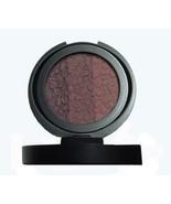 Laura Geller Baked Impressions Eye Palette Trio Shade: Iced Berry Blend ... - $15.99