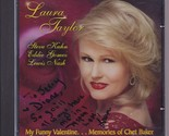 Laura taylor valentine signed thumb155 crop