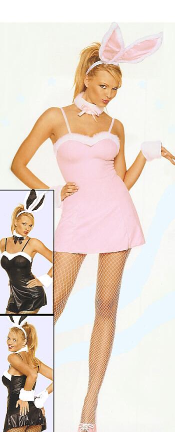 83007 r bunny dress 2 view big