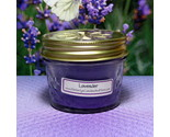 Jelly jar small lavender 1 thumb155 crop