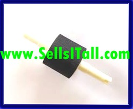 Brand NEW HP RL1-0540 Tray 2 Pick up Roller - $6.95