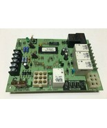 York Coleman Evcon 2702-310/A (green) Furnace Control Board 23IF-2 used ... - $74.80