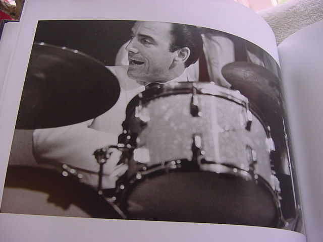 Jim Marshall - Jazz- Chronicle Books-2005-favorite jazz pictures