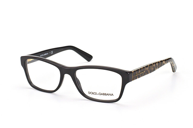ec5e333883a Dolce   Gabbana Dg 3208 2525 Black Eyeglass and 50 similar items. 6526837 a2