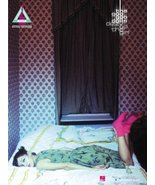 The Goo Goo Dolls - Dizzy Up the Girl (Guitar Recorded Versions) [Paperb... - $3.95