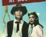 Showdown at Boot Hill [VHS] [VHS Tape] [1958]