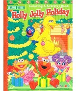 Sesame Street Coloring & Activity Book ~ 94 Pages (Cover art Varies see ... - $1.97