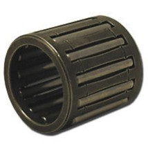 Needle Support Bearing Husqvarna 501817401, 503256101 - $19.99